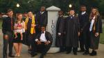 HS Grads 2016 FBC